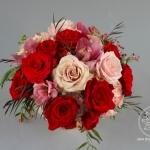 White-Cream-Apple-Red-Blush-Wedding-flowers-Sequoyah-Country-Club-wwwdreamflowerscom (56)