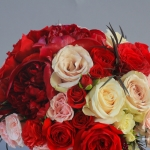 White-Cream-Apple-Red-Blush-Wedding-flowers-Sequoyah-Country-Club-wwwdreamflowerscom (8)