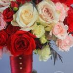 White-Cream-Apple-Red-Blush-Wedding-flowers-Sequoyah-Country-Club-wwwdreamflowerscom (9)