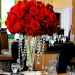red-roses-wedding-13