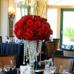 red-roses-wedding-14
