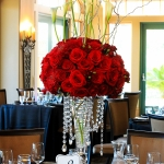 red-roses-wedding-15