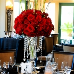 red-roses-wedding-16