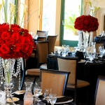 red-roses-wedding-18