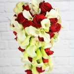 red-roses-wedding-2