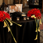 red-roses-wedding-20