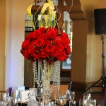 red-roses-wedding-21