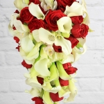 red-roses-wedding-3