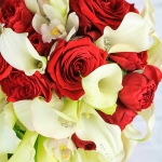 red-roses-wedding-5