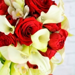 red-roses-wedding-6