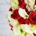 red-roses-wedding-7
