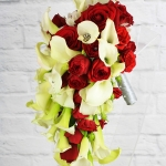 red-roses-wedding-8