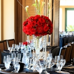 red-roses-wedding-9-2