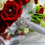 red-roses-wedding-9