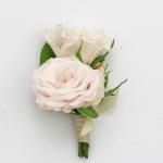 wedding-flowers-dreamflowerscom-10