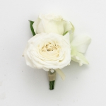 wedding-flowers-dreamflowerscom-11