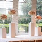 wedding-flowers-dreamflowerscom-13