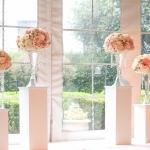 wedding-flowers-dreamflowerscom-14