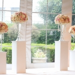 wedding-flowers-dreamflowerscom-15