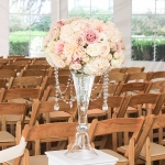 wedding-flowers-dreamflowerscom-17