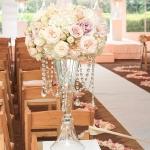 wedding-flowers-dreamflowerscom-18