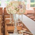 wedding-flowers-dreamflowerscom-19