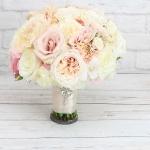 wedding-flowers-dreamflowerscom-2