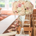 wedding-flowers-dreamflowerscom-22