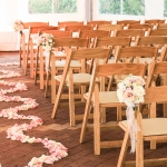 wedding-flowers-dreamflowerscom-23