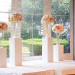 wedding-flowers-dreamflowerscom-28