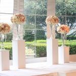 wedding-flowers-dreamflowerscom-29