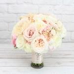 wedding-flowers-dreamflowerscom-3