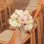 wedding-flowers-dreamflowerscom-30