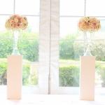 wedding-flowers-dreamflowerscom-31
