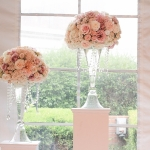 wedding-flowers-dreamflowerscom-33