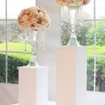 wedding-flowers-dreamflowerscom-35