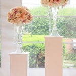 wedding-flowers-dreamflowerscom-36