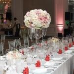 wedding-flowers-dreamflowerscom-39