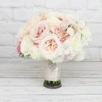 wedding-flowers-dreamflowerscom-4