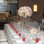 wedding-flowers-dreamflowerscom-40