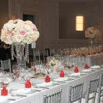wedding-flowers-dreamflowerscom-41