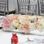 wedding-flowers-dreamflowerscom-42