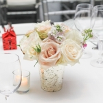 wedding-flowers-dreamflowerscom-43