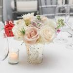 wedding-flowers-dreamflowerscom-44
