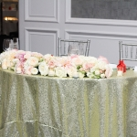 wedding-flowers-dreamflowerscom-46
