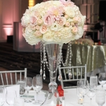 wedding-flowers-dreamflowerscom-47