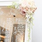 wedding-flowers-dreamflowerscom-49