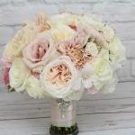 wedding-flowers-dreamflowerscom-5