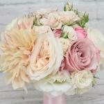 wedding-flowers-dreamflowerscom-7