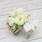 wedding-flowers-dreamflowerscom-8
